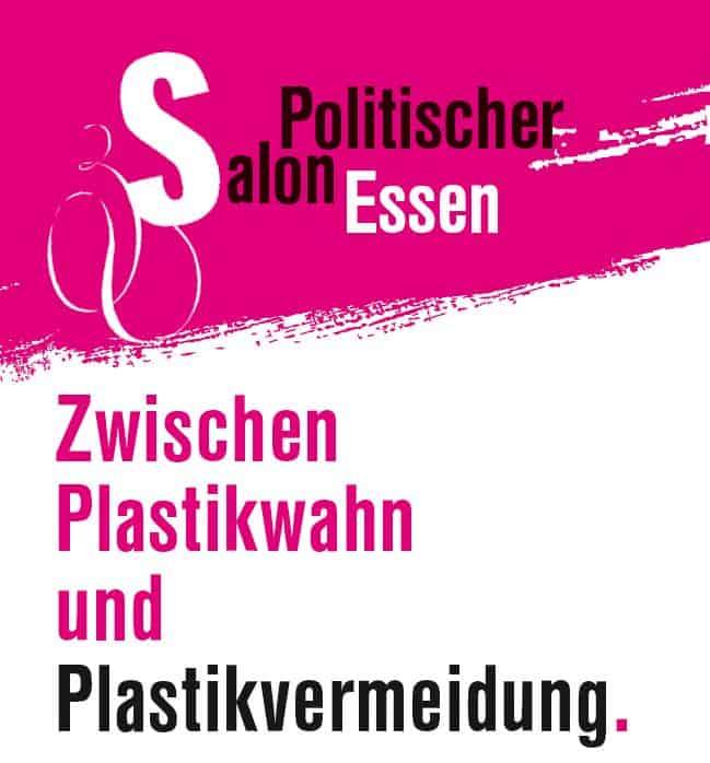 Zwischen Plastikwahn und Plastikvermeidung