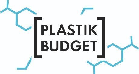 PlasticBudget