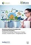 Gemeinschaftswerk Energiewende in Nordrhein-Westfalen