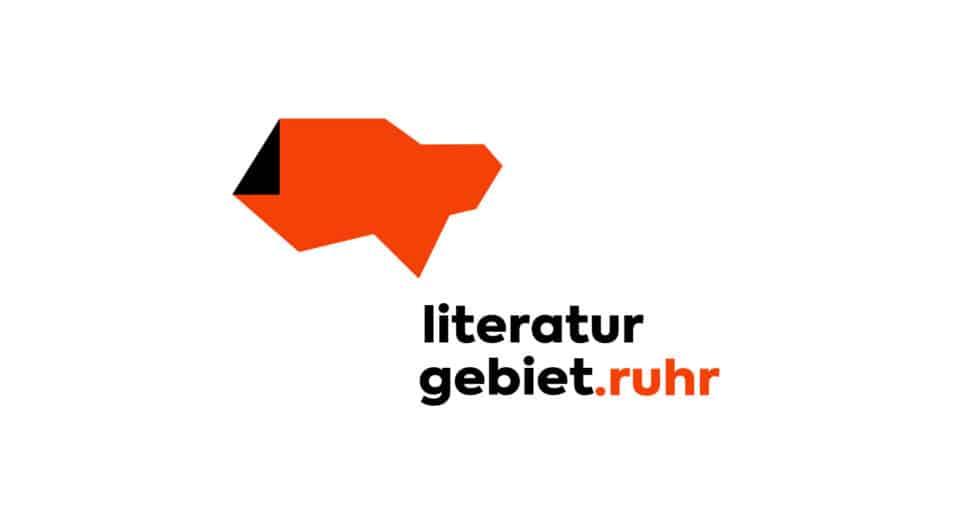 Wir sind literaturgebiet.ruhr