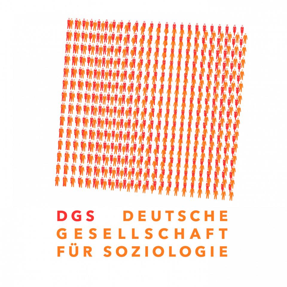 Deutsche Gesellschaft für Soziologie
