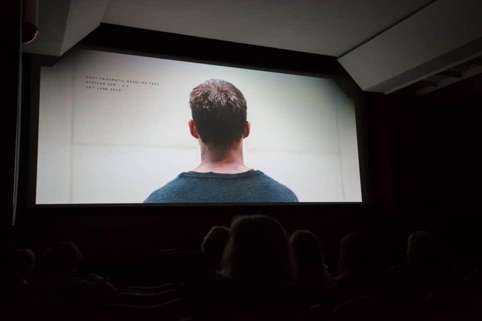 CineScience EXTRA beim 3. Essener Wissenschaftssommer