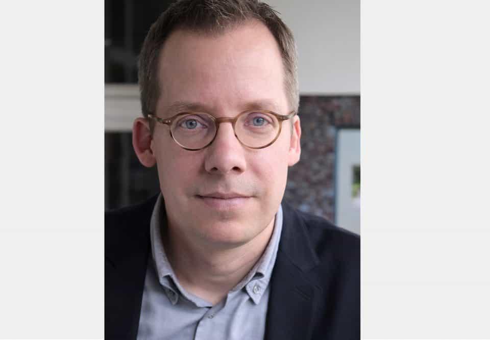 KWI-Blog: Tim Schanetzky über Corona und die Pfade der Krisenkommunikation