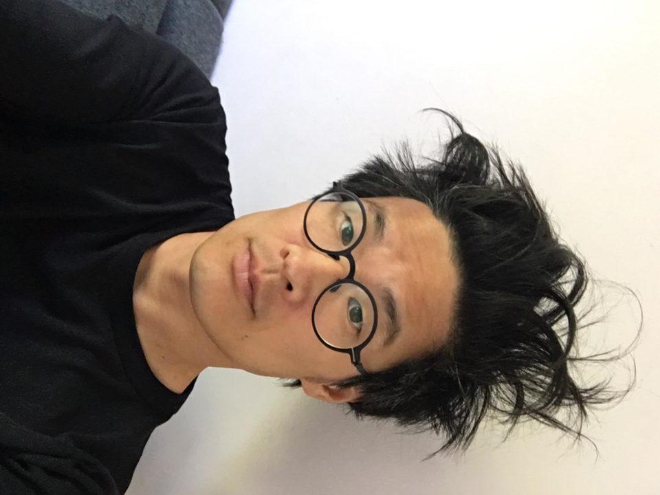 Il-Tschung Lim