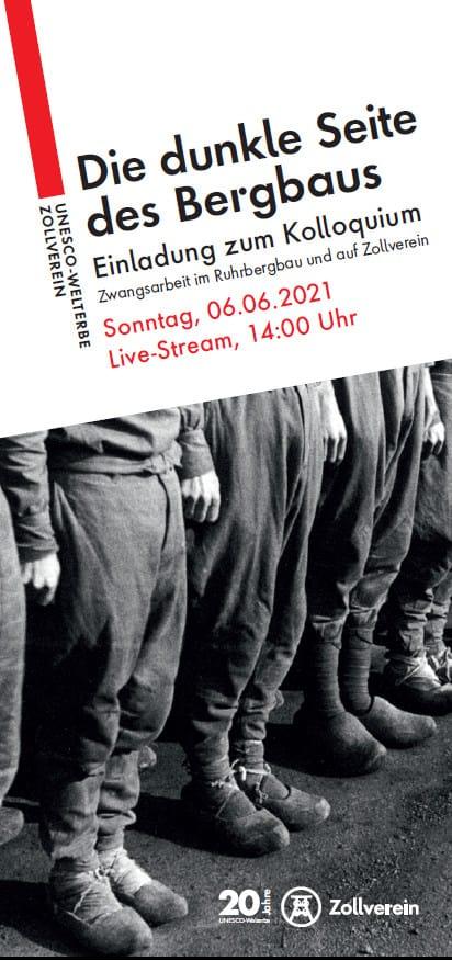 © Stiftung Zollverein & Ruhr Museum